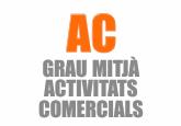 CFGS ADMINISTRACIÓ I FINANCES